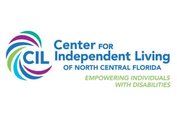 CILNCF Logo