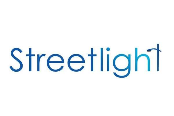 UF Streetlight Logo
