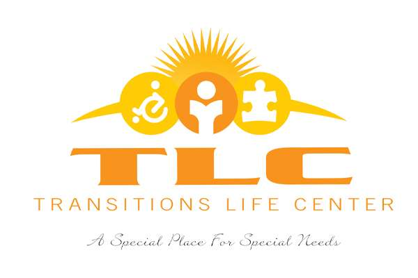 Transitions Life Center Ocala Logo