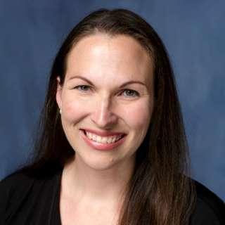 Elizabeth LeFave
