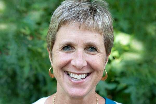 Susan Horky