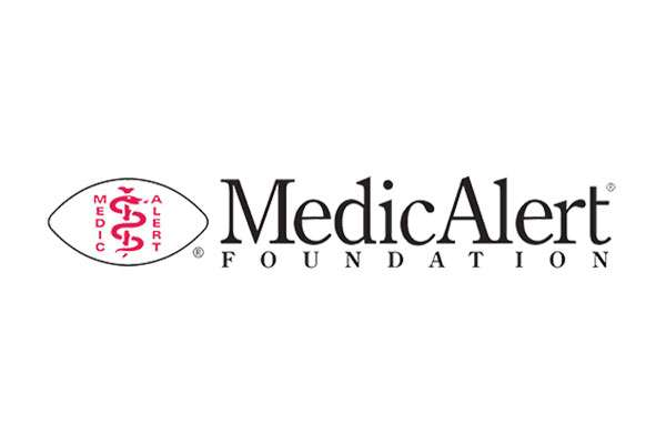 Medical Alert Foundation Logo
